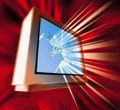 online-tv.jpg (410x373, 34Kb)