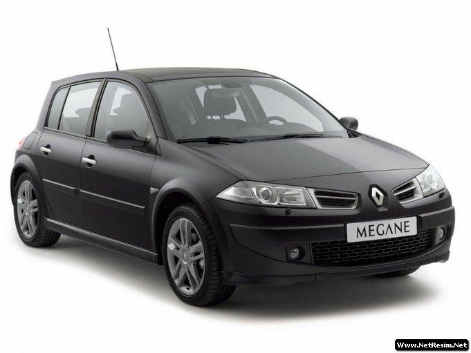 Renault_Megane_II_GT (681x511, 42Kb)