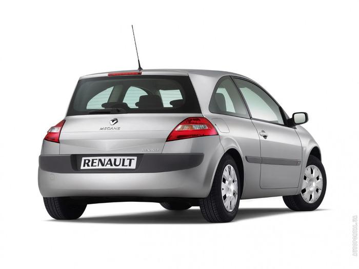 renault-megane-3-x-dvernii-xetchbek-002c122-1600x1200 (700x525, 50Kb)