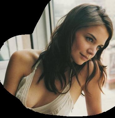 femme_101cd (370x381, 187Kb)