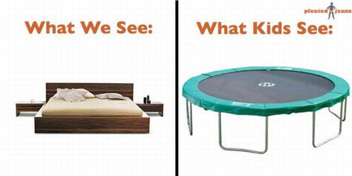 kids_vs_ (700x350, 28Kb)