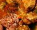 Вкусные-блюда-из-курицы (120x100, 5Kb)