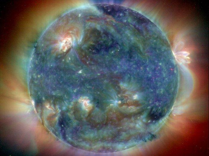 sun-3color (700x525, 55Kb)