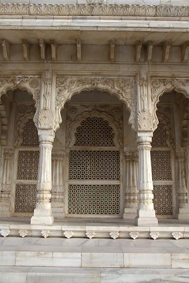 Джасвантх-Тхада 75821