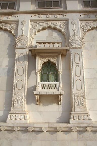 Джасвантх-Тхада 54536