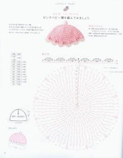 14а (250x320, 13Kb)