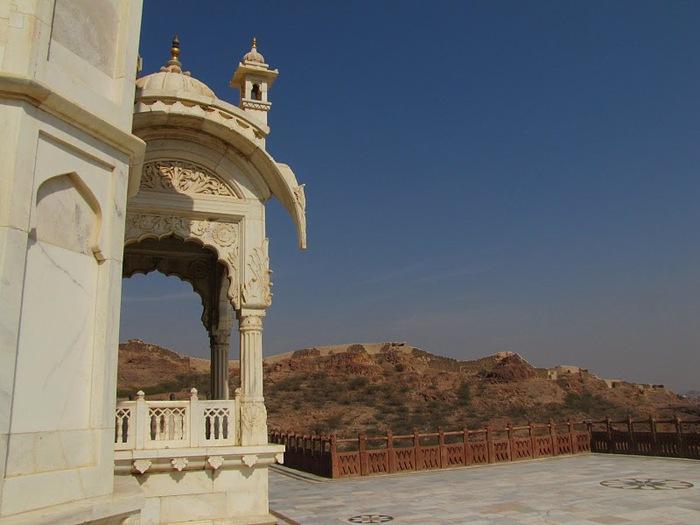 Джасвантх-Тхада 66452
