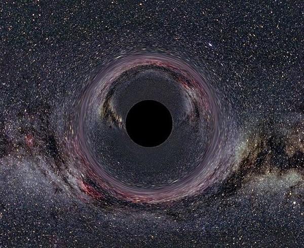 big_black_holes_borning_2 (600x489, 141Kb)