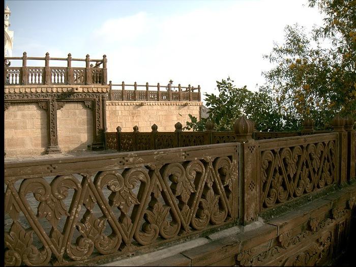 Джасвантх-Тхада 94035