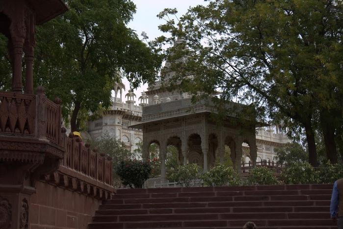 Джасвантх-Тхада 53442
