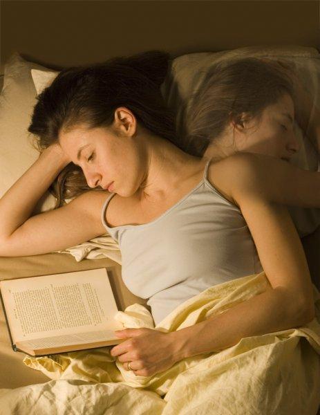 1202601812_reading_sleep (463x600, 41Kb)