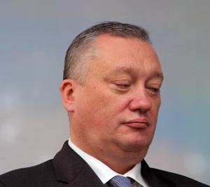 tulpanov (300x267, 20Kb)