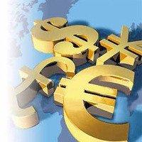 Свободный валютный курс