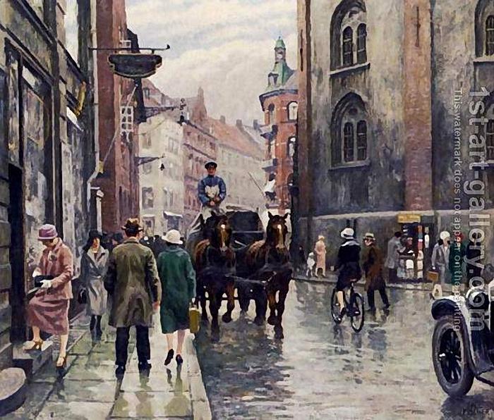 Paul-Gustave Fischer1 (700x596, 352Kb)