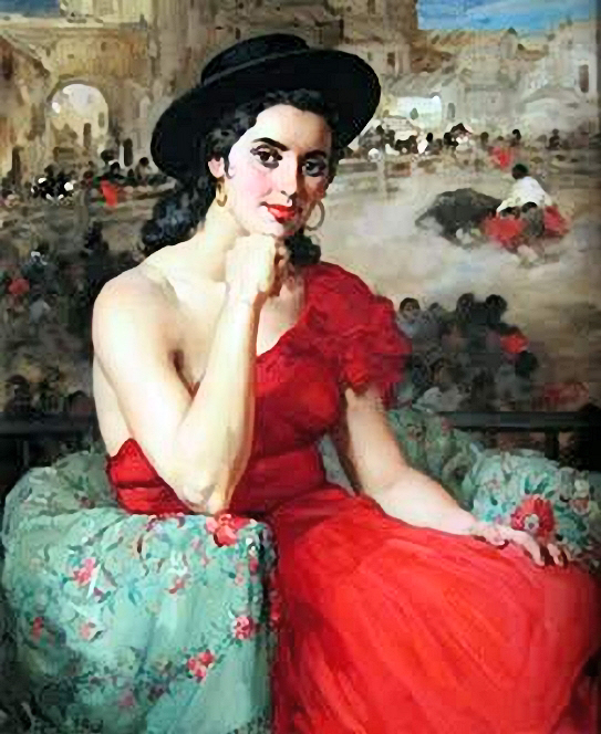 Francisco Rodriguez Clement (Alicante, 1861-1956)1 (543x664, 261Kb)