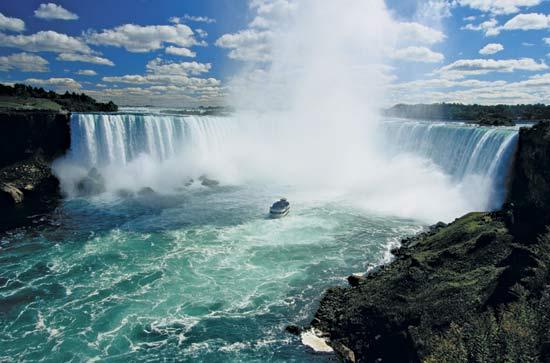 niagara-falls (550x363, 33Kb)