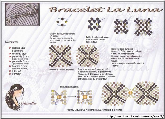 braceletlalunamm0 (700x504, 252Kb)