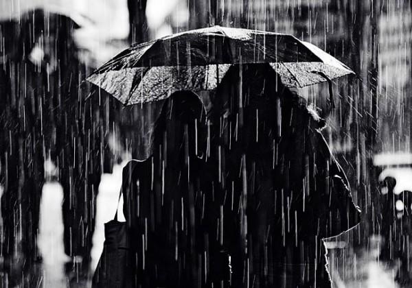 rain_1 (600x420, 79Kb)