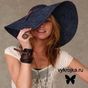 1274477470_letnyya-shlyapka (300x300, 17Kb)
