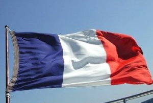 Франция/2719143_106370_700 (300x202, 19Kb)