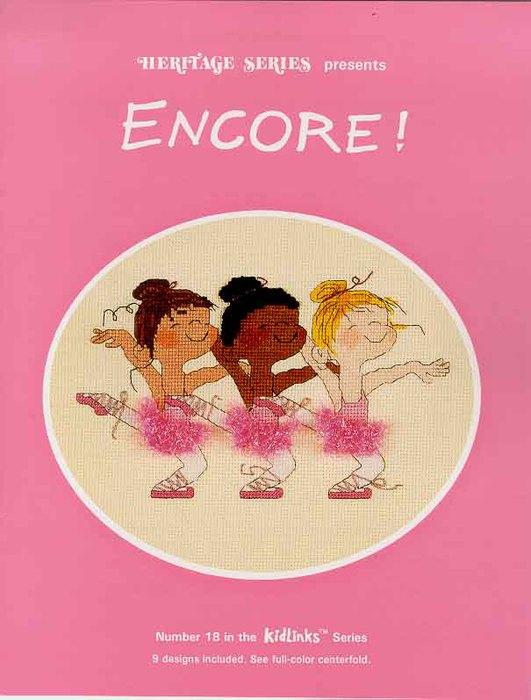 Encore (531x700, 62Kb)