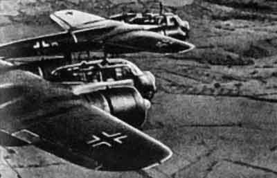 немецкие_самолеты война (400x257, 10Kb)