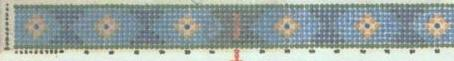 135cba0194 (454x61, 6Kb)