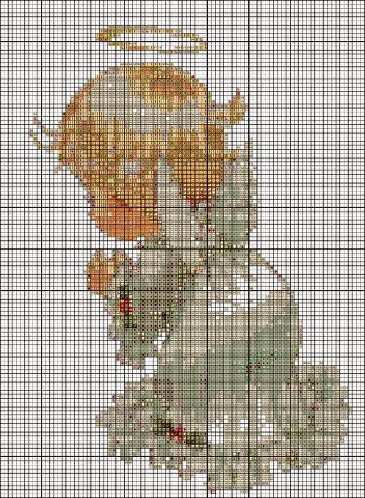 3dc531ef48f3 (513x700, 236Kb)