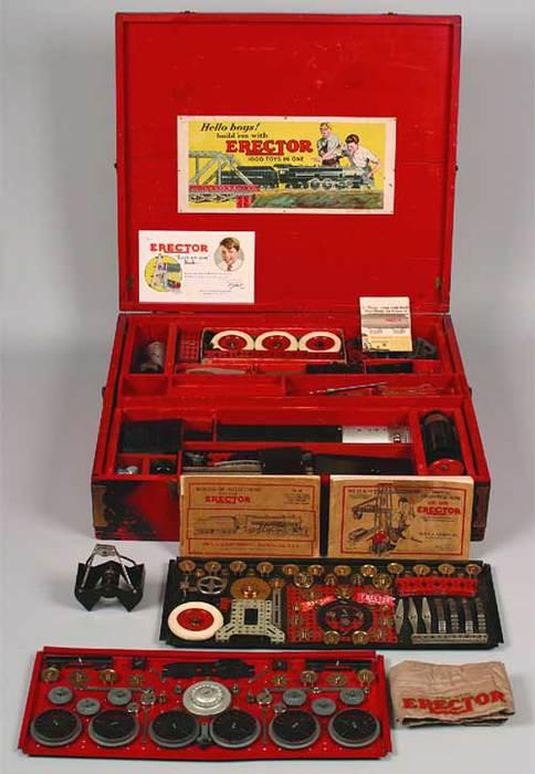 erector10-1932-500 (484x700, 46Kb)