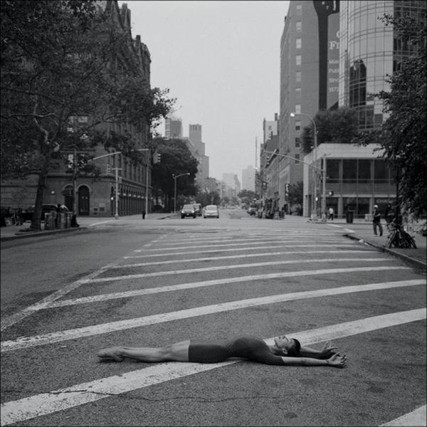 newyork (4) (600x600, 70Kb)