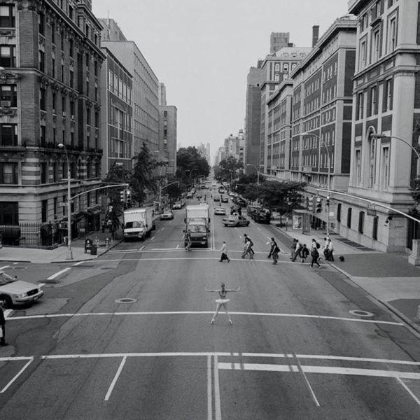 newyork (5) (600x600, 74Kb)