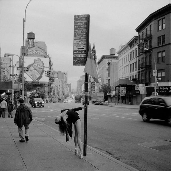newyork (21) (600x600, 59Kb)