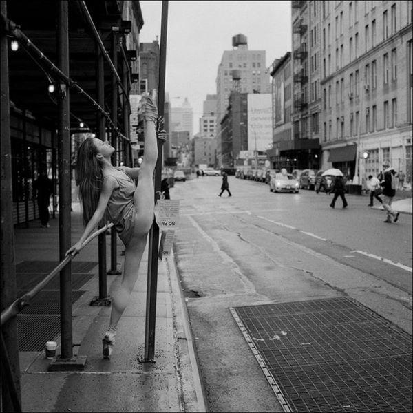 newyork (22) (600x600, 72Kb)