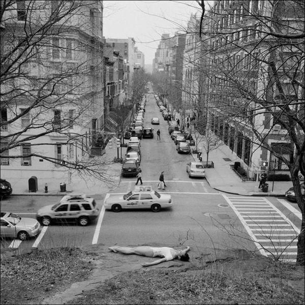 newyork (28) (600x600, 98Kb)