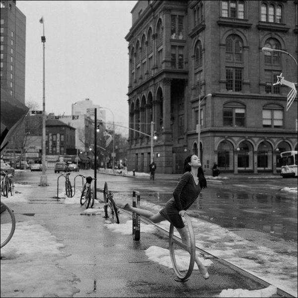 newyork (33) (600x600, 66Kb)