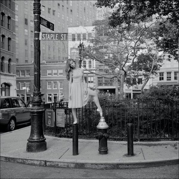 newyork (35) (600x600, 89Kb)