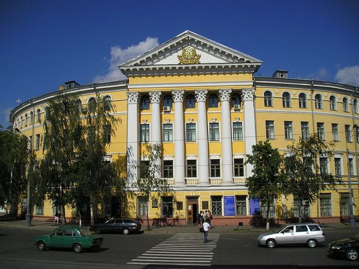 Kiev-1 003 (700x525, 122Kb)
