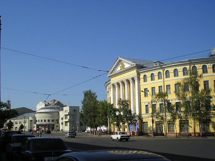 Kiev-1 005 (700x525, 89Kb)