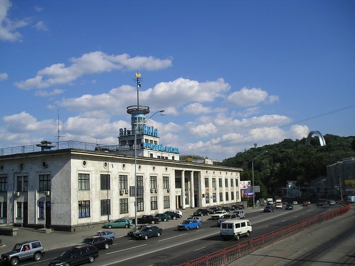 Kiev-1 012 (700x525, 85Kb)