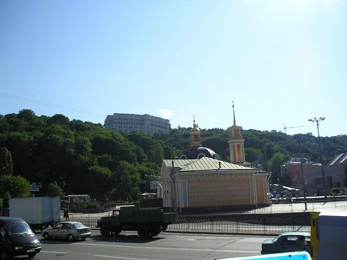 Kiev-1 017 (700x525, 68Kb)
