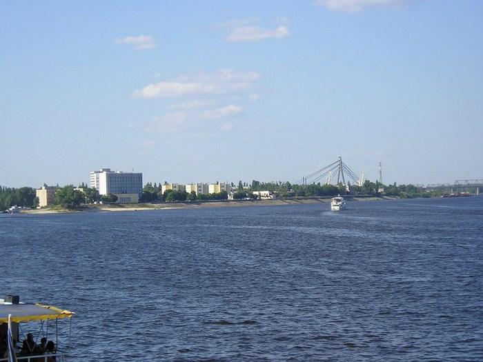 Kiev-1 020 (700x525, 77Kb)