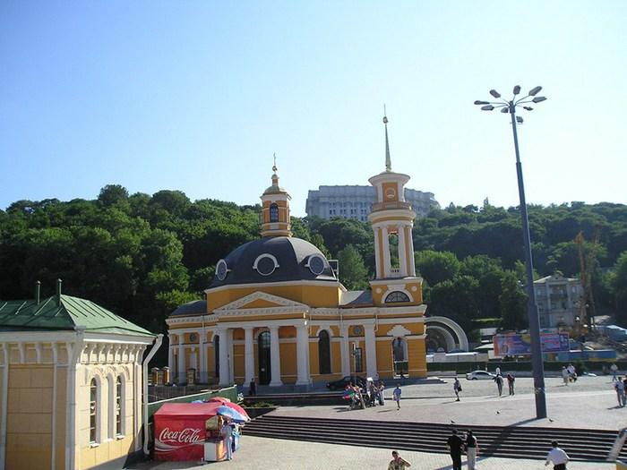 Kiev-1 023 (700x525, 87Kb)