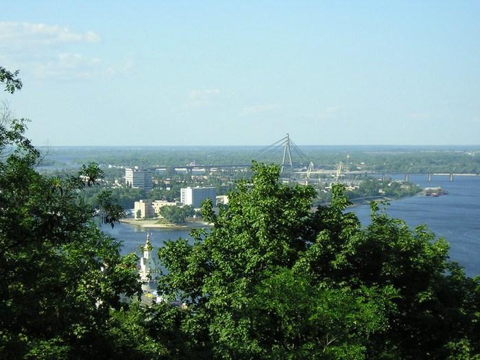 Kiev-1 030 (700x525, 108Kb)