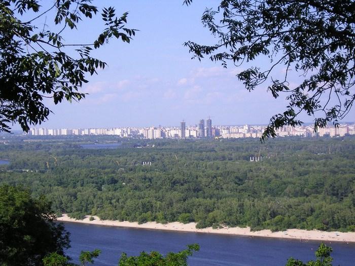 Kiev-1 034 (700x525, 135Kb)
