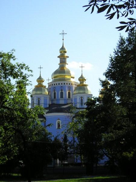 Kiev-1 037 (450x600, 81Kb)