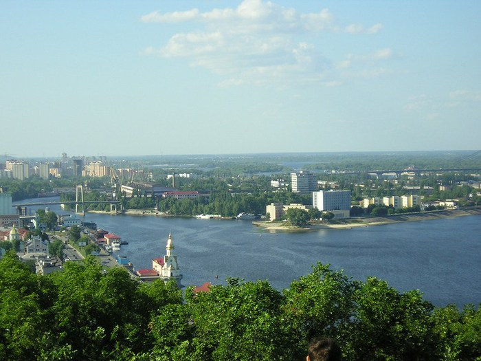 Kiev-1 043 (700x525, 94Kb)