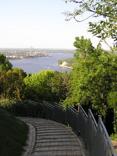 Kiev-1 046 (450x600, 102Kb)