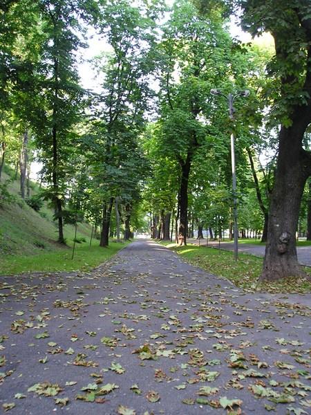 Kiev-1 052 (450x600, 144Kb)
