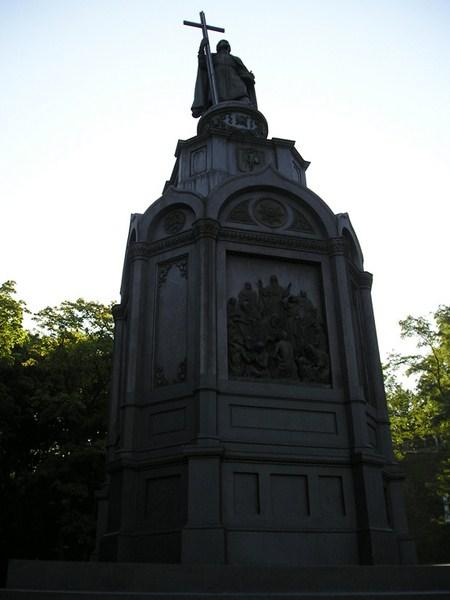 Kiev-1 058 (450x600, 48Kb)