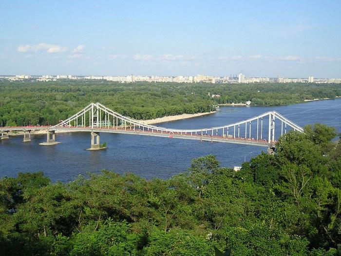Kiev-1 060 (700x525, 121Kb)